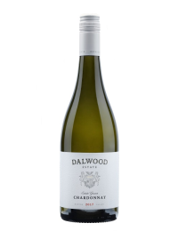 2017 Dalwood Estate Hunter Valley Chardonnay