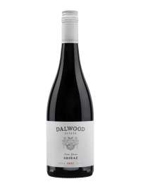 2017 Dalwood Estate Hunter Valley Shiraz