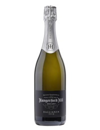 2013 Tumbarumba Sparkling Dalliance