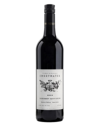 2006 Sweetwater Hunter Valley Cabernet Sauvignon