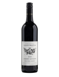 2008 Sweetwater Hunter Valley Cabernet Sauvignon
